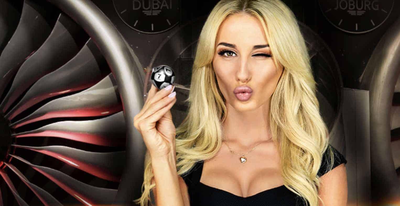 blackjack bonus betfan