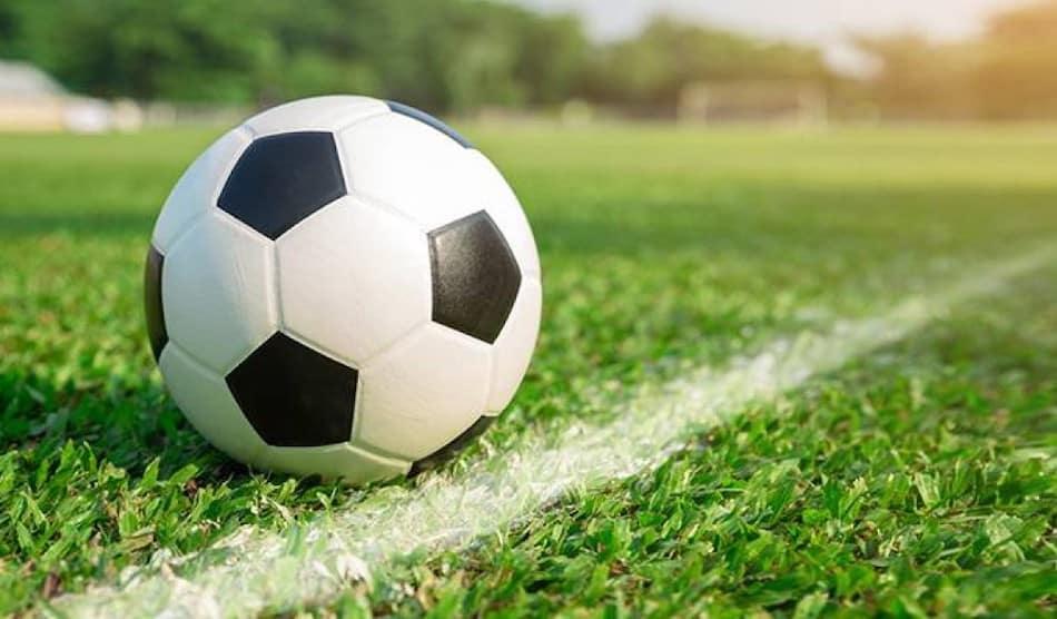 wyniki na żywo z piłki nożnej