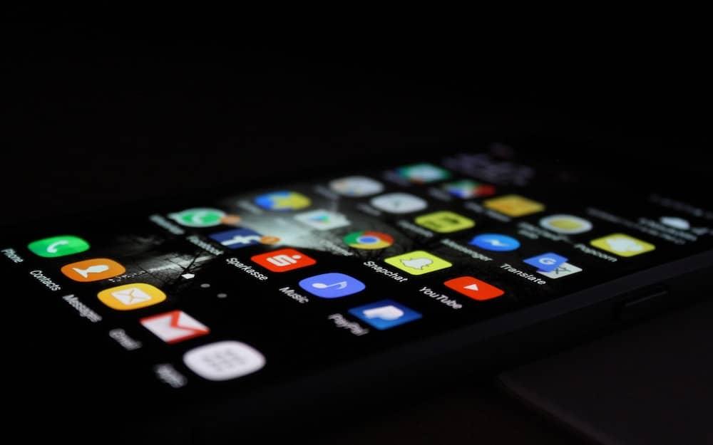 aplikacje mobilne do typowania meczów